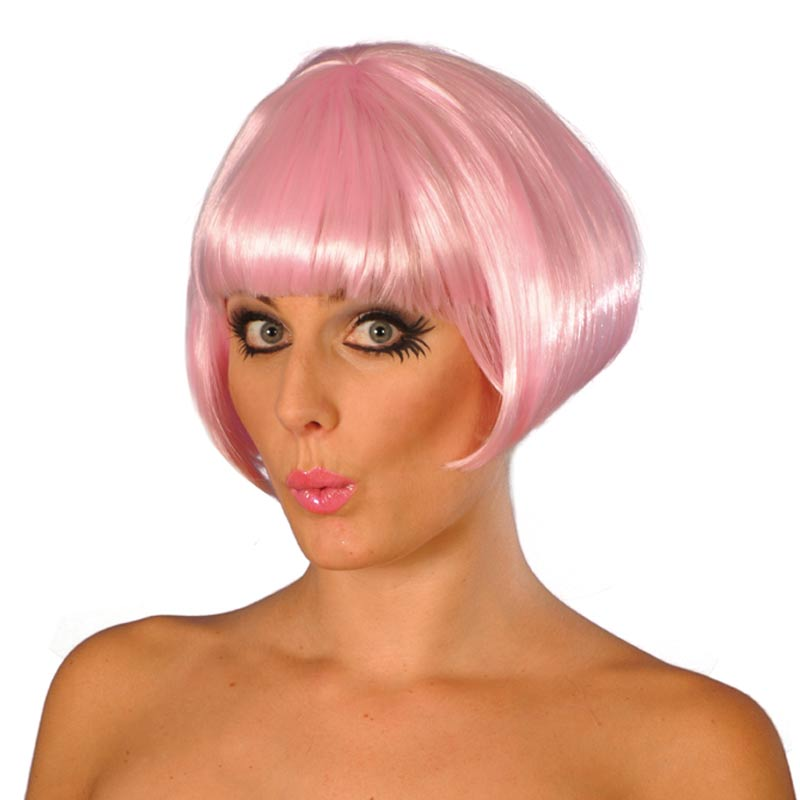 cheap costume wigs  sc 1 st  Mens Wigs Male Wigs Toupees & Kiss Costume Wigs